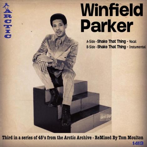 winfield-parker-btb-45
