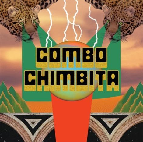 combo-chimbita