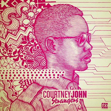 courtney-john-strangers-cover