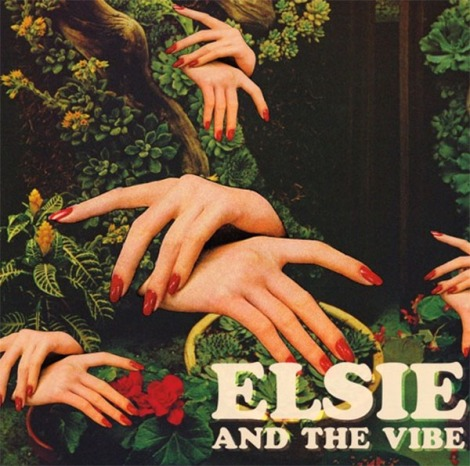 elsie-and-the-vibe