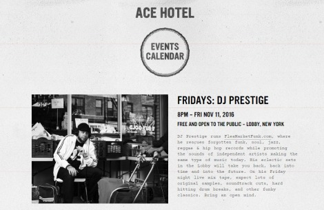 fridays-ace-nyc-11-16