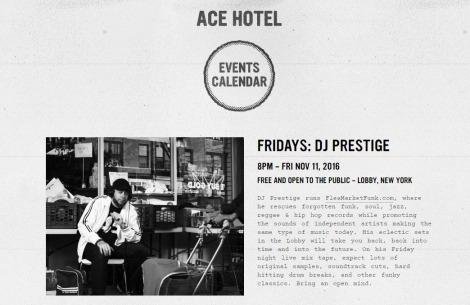 fridays-ace-nyc-11-16
