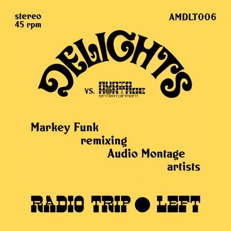 markey-funk-45