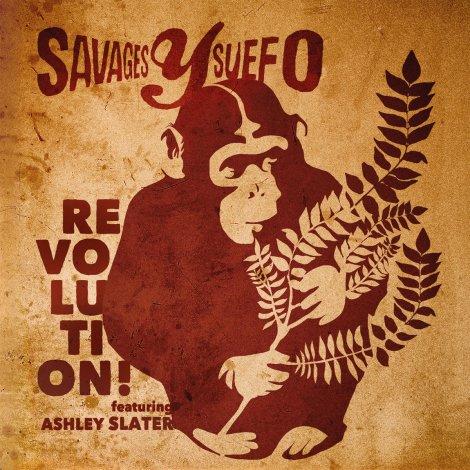savages-y-suefo-45
