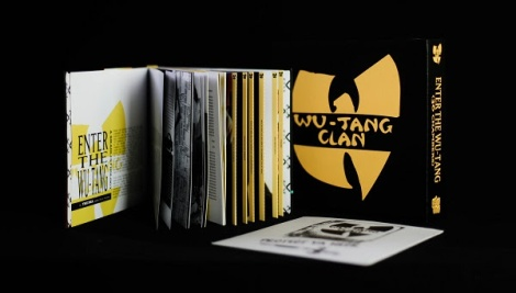 wu-tang-box-set-1