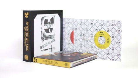 wu-tang-box-set-3