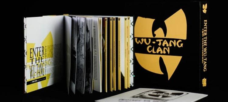 wu-tang-box-set_750