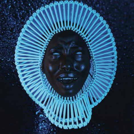 awaken-my-love