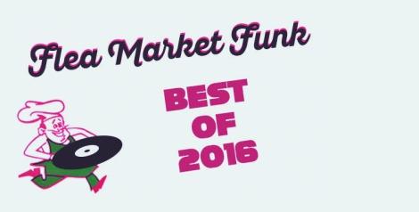 best-of-2016_750