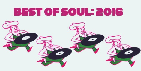 best-of-soul-2016