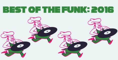 best-of-the-funk_750