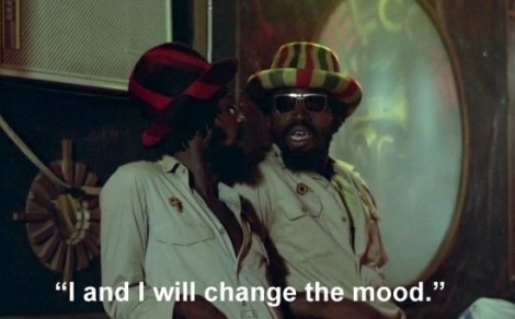 i-and-i-will-change-the-mood