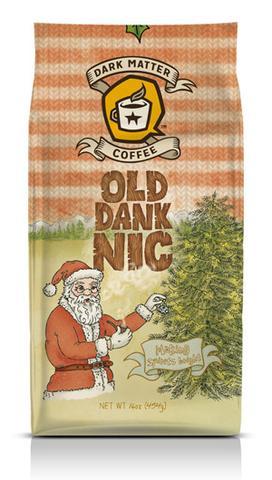 old-dan-nic