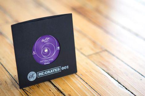 re-crates-001-pvd-nautilus-2