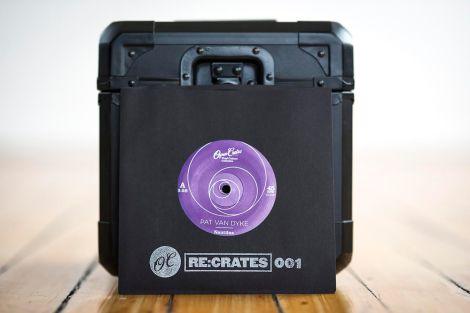 re-crates-001-pvd-nautilus