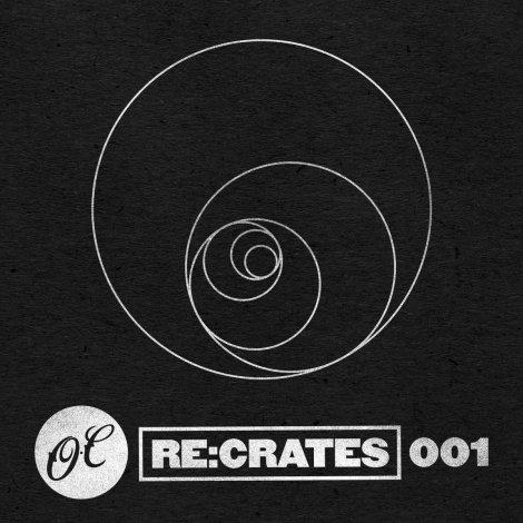 recrates-001-pvd-nautilus