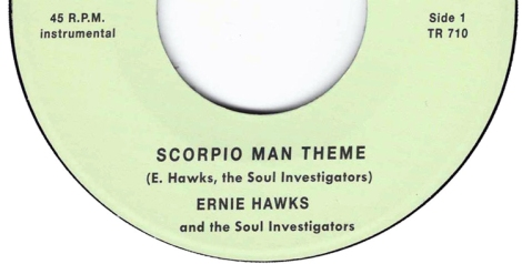 scorpio-man-theme-45_750