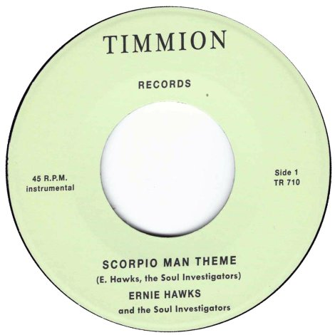 scorpio-man-theme
