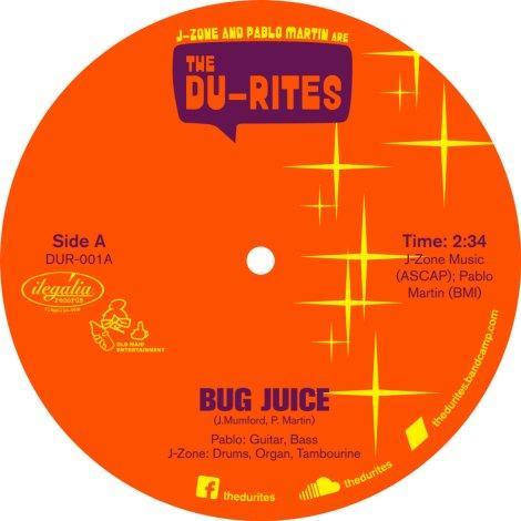 the-du-rites-bug-juice-45
