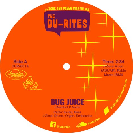 the-du-rites-bug-juice-45