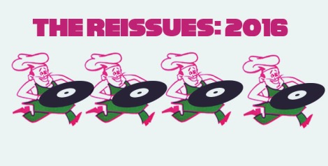 the-reissues-2016