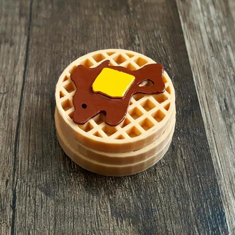 waffle-45-adapter