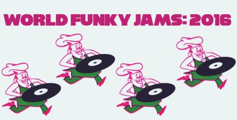 world-funky-jams_750