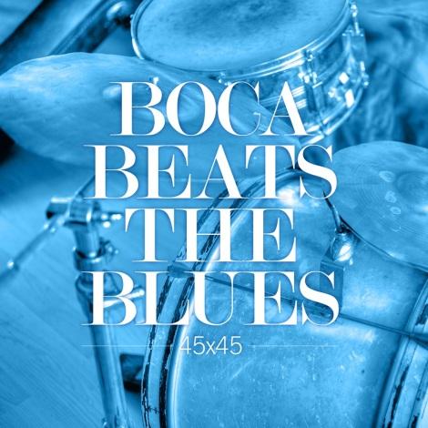 boca-beat-the-blues