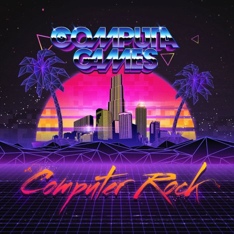 computagames-45