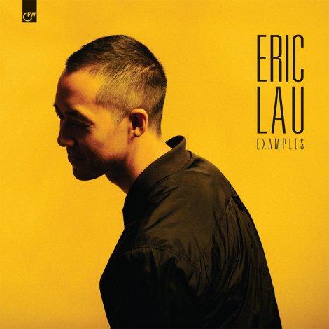 eric-lau-examples