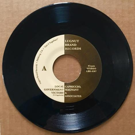 local-government-victory-45