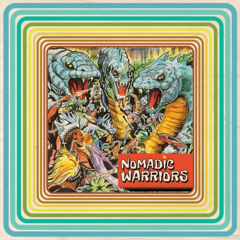 nomadic-warriors