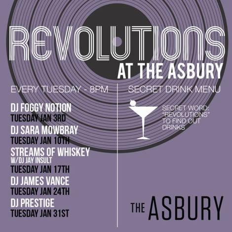 revolutions-january-2017-the-asbury