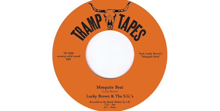 tramp-tapes_750