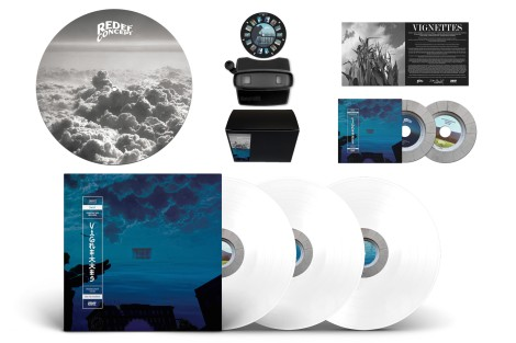 vig-vinyl-deluxe-white-with-view-cd-slip