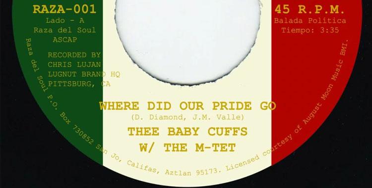 where-did-our-pride-go_750