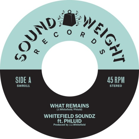 whitefield-sounds-what-remains-45