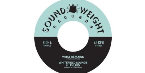 whitfield-soundz-45