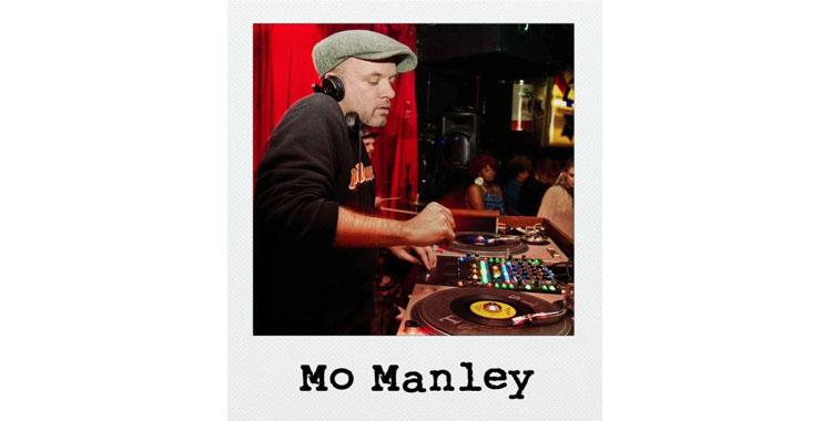 big-ups-w-mo-manley_750fleamarketfunkbig-ups-banner_590mo-manley-polaroid_800mo-manley-big-ups-page-1mo-manley-big-ups-page-2mo-manley-big-ups-page-3mo-manley-big-ups-page-4mo-manley-big-ups-page-5mo-manley-big-ups-page-6mo-manley-big-ups-page-7