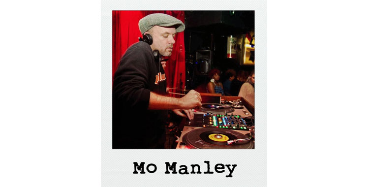 big-ups-w-mo-manley_750