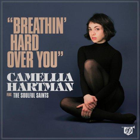 breathin-hard-45