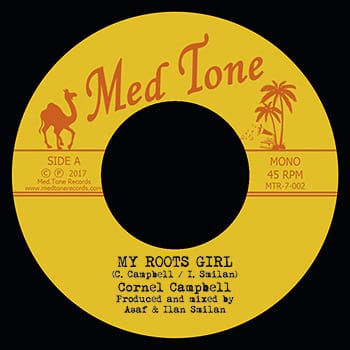 cornell-campbell-roots-girl-45