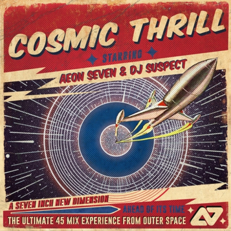 cosmic-thrill-cover