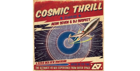 cosmic-thrill_750