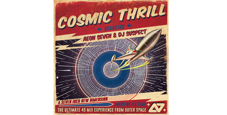 cosmic-thrill_750