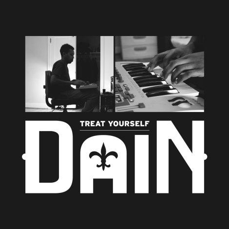 dain-treat-yourself