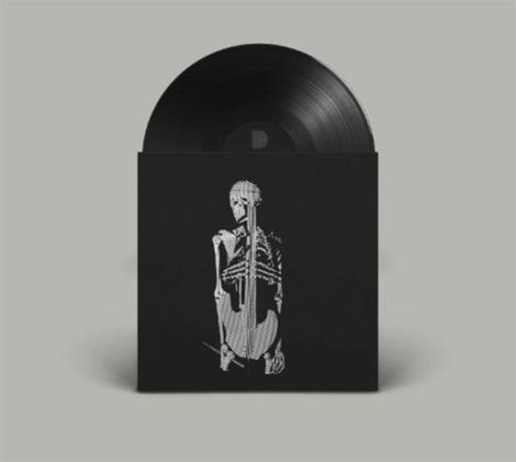 drumetrics-die-cut-cover-2
