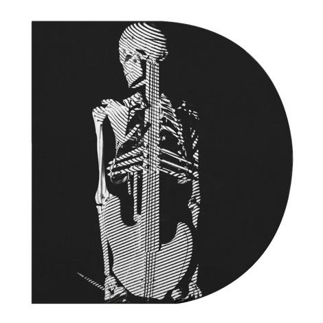 drumetrics-die-cut-d