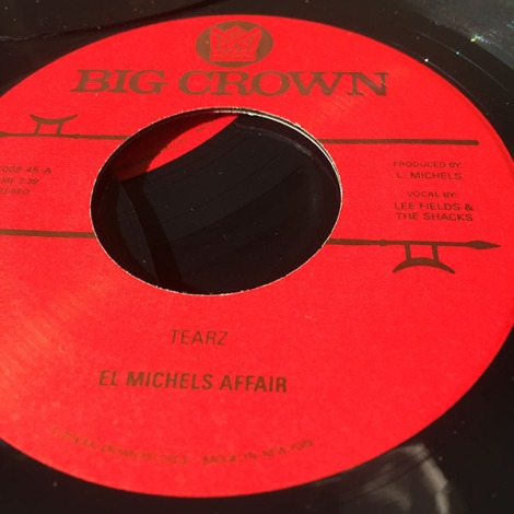 el-michels-affair-tearz