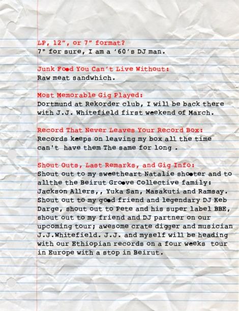 ernesto-c-big-ups-page-3